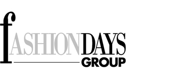 Fashion Days Nürnberg am 22.04.2012