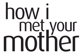 Sunday-Serienjunkie-Review: How I Met Your Mother