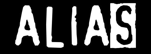Serienjunkie-Review: Alias – Die Agentin