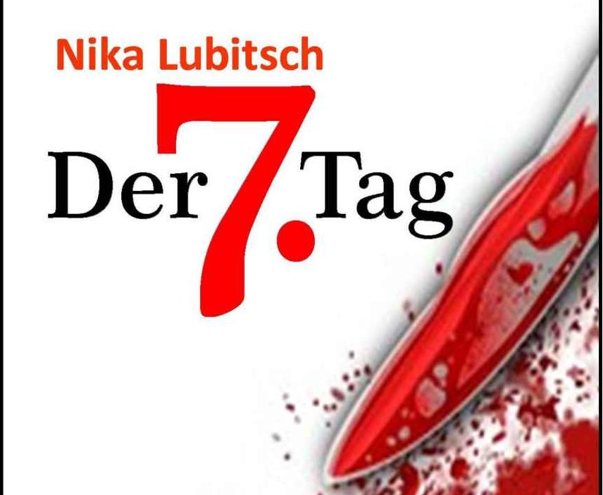 Bücherwurm Review: Der 7. Tag