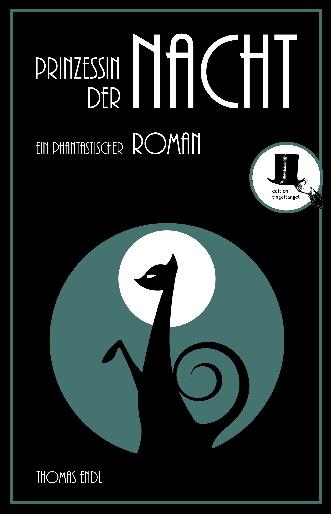 Bücherwurm-Review: Prinzessin der Nacht