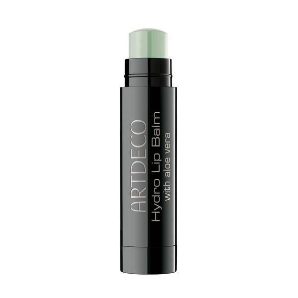 ARTDECO Hydro Lip Balm SPF 15