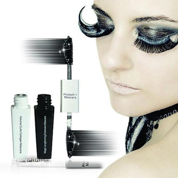 Magic Extension Mascara