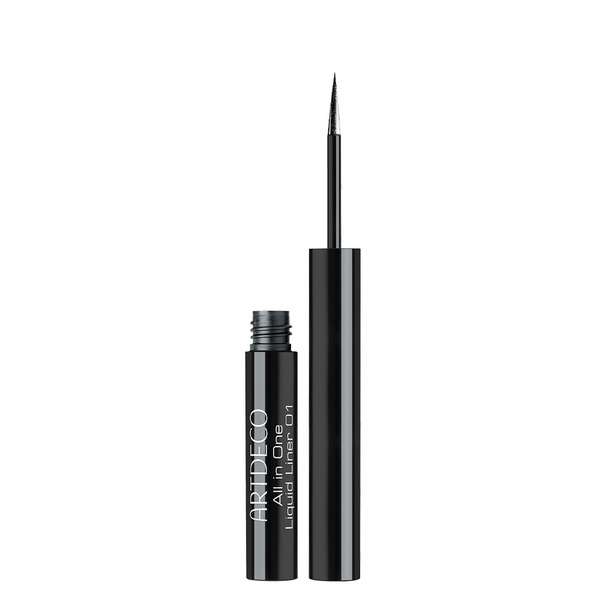 Artdeco All in One Liquid Liner
