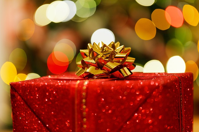 Geschenkinspirationen für Sie & Ihn Foto: Pixabay