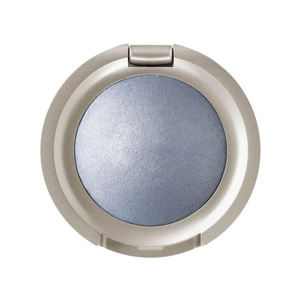 ARTDECO Mineral Baked Eyeshadow - blue