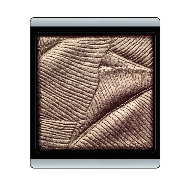 Artdeco Art Couture Eyeshadow