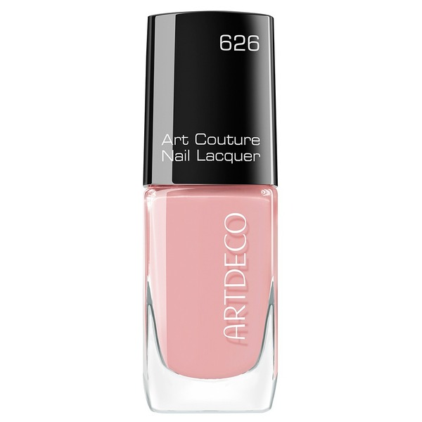 Artdeco Art Couture Nail Lacquer - rose