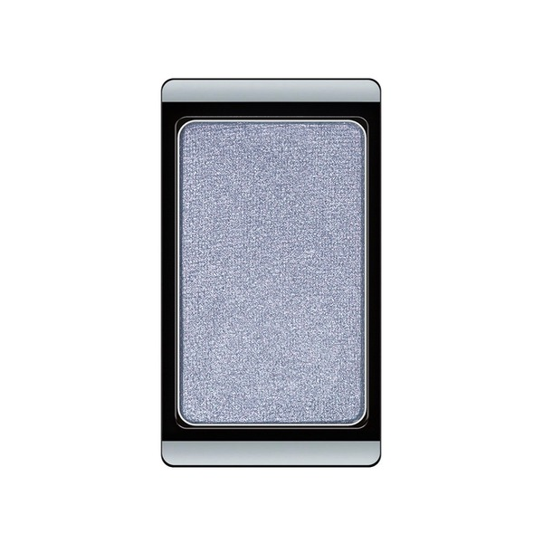 Artdeco Eyeshadow - blue