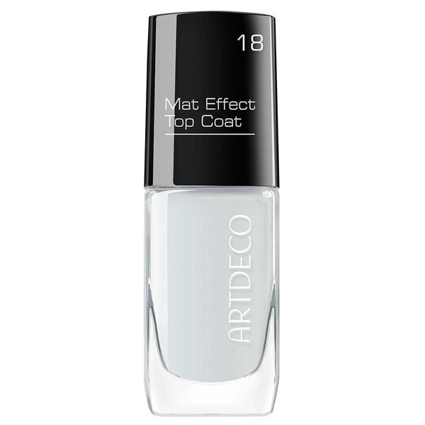 Artdeco Mat Effect Top Coat