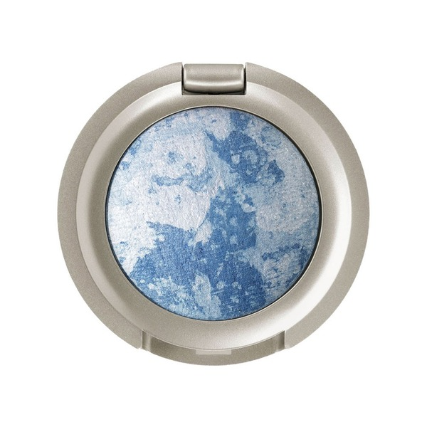 Artdeco Mineral Baked Eyeshadow - marbled