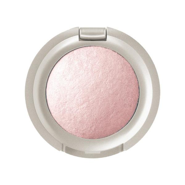 Artdeco Mineral Baked Eyeshadow - rose