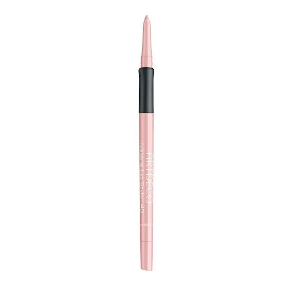 Artdeco Mineral Lip Styler - rose