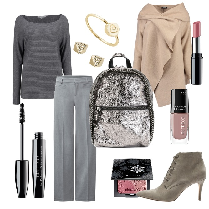 Shopping Queen des Jahres 2015