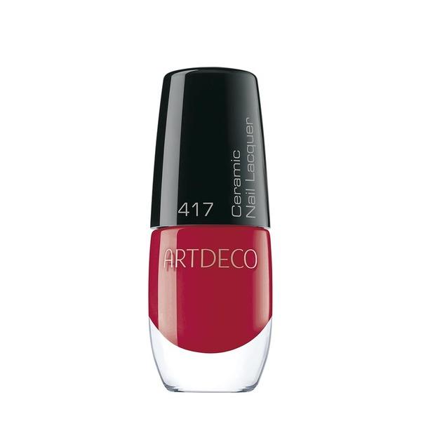Artdeco Ceramic Nail Lacquer 417