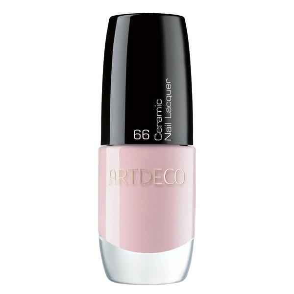 Artdeco Ceramic Nail Lacquer 66
