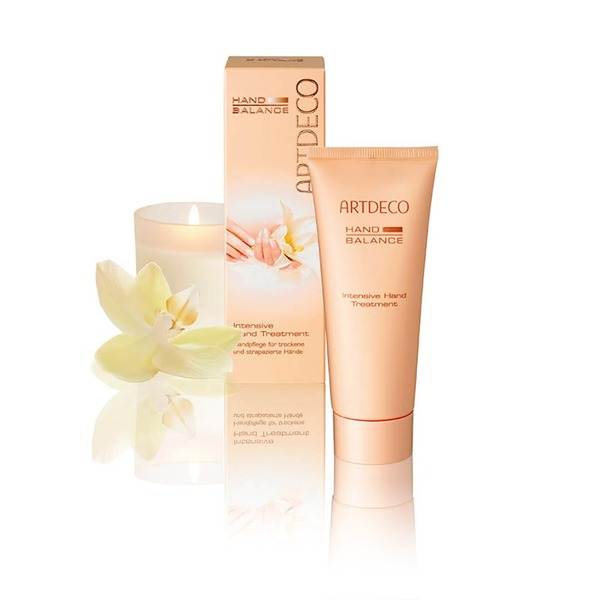 Artdeco Intensive Hand Treatment
