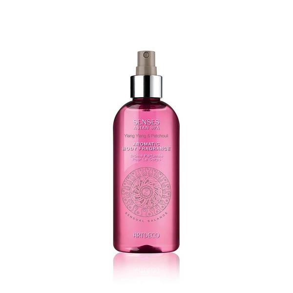 Artdeco Aromatic Body Fragrance