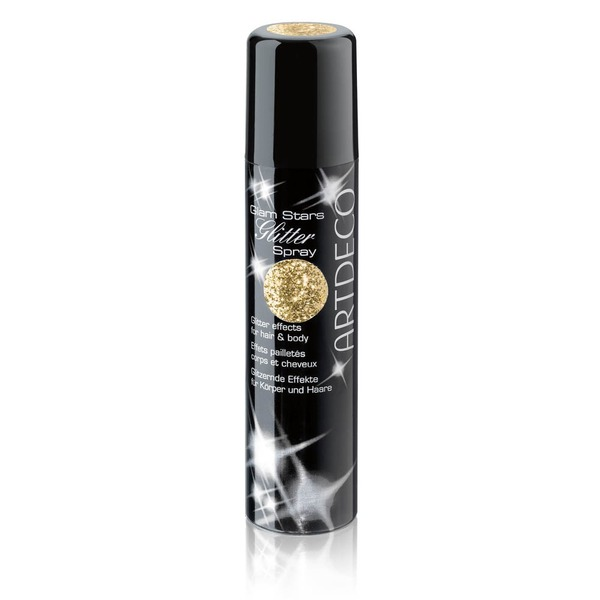 Artdeco Glam Stars Glitter Spray