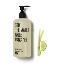stop-the-water-while-using-me-seife
