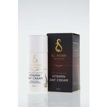 tagescreme-vitamin-day-cream