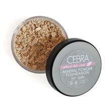cebra-mineral-puder-make-up