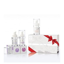 Regulat¨ Beauty Anti-Aging Geschenk-Set