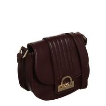 BELMONDO Mini Bag