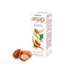 Hand- und Nagelpflege Argan-Öl