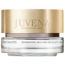 Juvena Regenerating Neck and Décolleté Cream