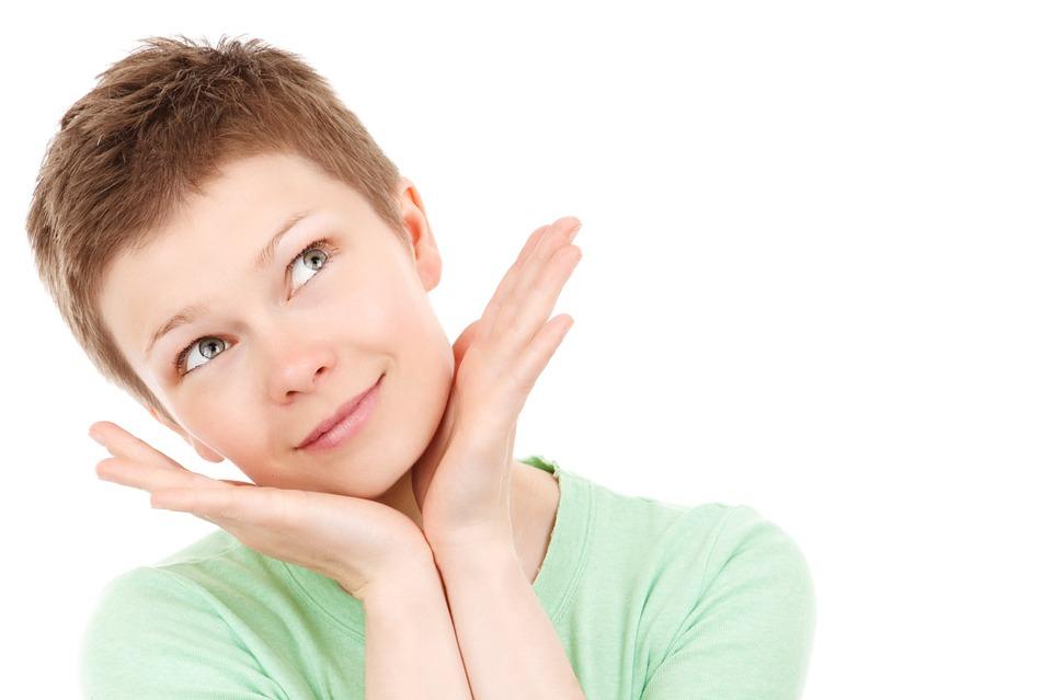 Beauty-Quickies – 5 Pflegetipps für Zwischendurch