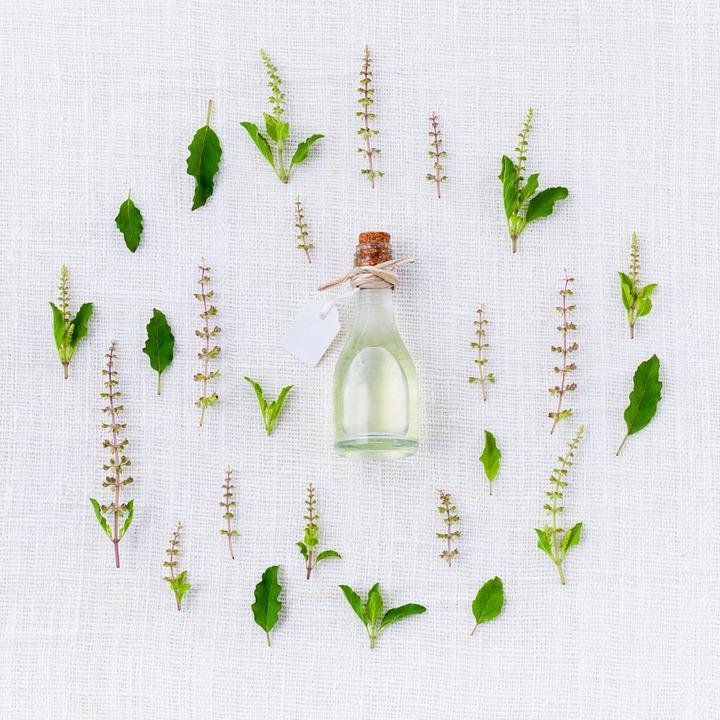 Naturkosmetik – Pflege auf natürliche Weise